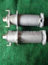 东风14档变速箱机油滤清器/1712010-90201