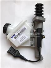 北汽福田欧曼GTL离合器总泵厂家配件电话18608618759/各种车型刹车泵总成批发零售