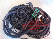 一汽解放线束3724010-10WG/EF/一汽解放线束3724010-10WG/EF