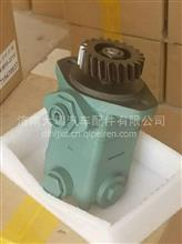 济南大瑞助力泵、一汽青汽、助力泵、齿轮泵、叶片泵/3407020-K-039