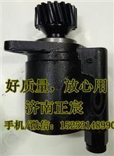 江淮格尔发转向助力泵/3407010H3910