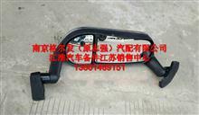 江淮格尔发 亮剑倒车镜总成 后视镜 观后镜 补盲镜 N944/N944