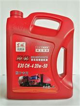 东风油品原装重负荷柴机油CH-4 20W-50/0405