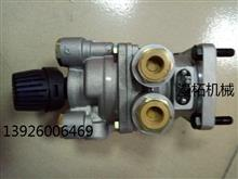 解放J6刹车总泵/3514010-50A 快插孔