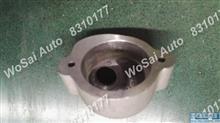 优势供应燃油泵修理件燃油控制总成/3927818