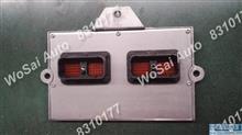 优势供应各种型号康明斯B,C天然气机电控模块等/3965953