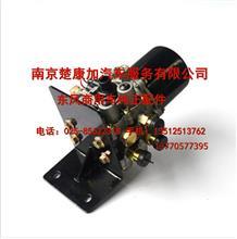 东风客车东风超龙空气干燥器总成空气处理单元/3543010-KCJ01