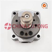 江淮Head Rotor柴油车VE泵头146404-1620/146404-1620