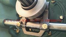 中国重汽七档变速箱总成东风天龙欧曼1700010-K90M1/1700010-K4401/1700010-K90M1