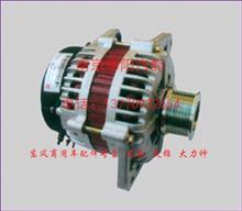 东风系列配件批发东风发电机C4934622/C4934622