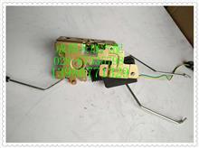 解放J6右车门锁体6105030AA01/E/6105030AA01/E