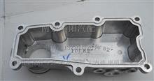 东风天龙 雷诺发动机 缸盖前端盖(D5010222006)/D5010222006