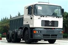 各种物流牵引车挂车传动轴/DZ9112313128