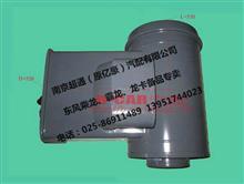 霸龙507沙漠王空气滤清器总成空滤总成/QP151M3-1109100