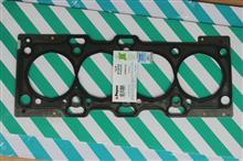 福田康明斯ISF2.8气缸垫5257187/5257187