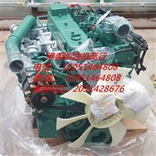 厂家直销江苏锡柴单控单体泵4DW93-84E3柴油发动机总成/4577585674