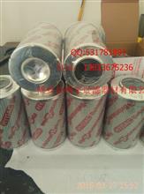 60101256三一滤芯  明宇销售/60101256