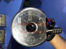 DZ91189551032陕汽德龙油量传感器/DZ91189551032