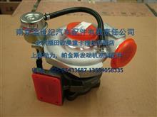 霍尔塞特 原厂 HE221W 福田康明斯 ISF3.8L 涡轮增压器/HE221W 3774227, 3774196