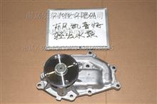 东风多利卡、凯普特轻型发动机水泵/21010-2DB0A