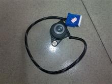 供应沃尔沃S80水温传感器原装配件/传感器