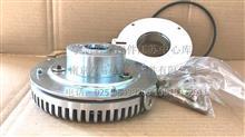 宇通客车配件 LINNIG 2速风扇电磁离合器/1300-00373