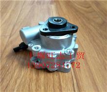 福田康明斯ISF2.8液压泵,叶片泵5286672/5286672