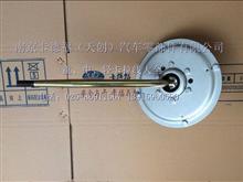 厂家直销  德龙新M3000档杆9档变速箱操纵机构-操纵器/DZ95249240338
