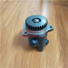 锡柴发动机转向泵3407020A551-0010一汽.叶片泵/3407020A551-0010