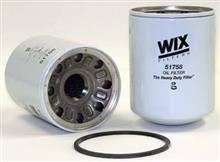 供应wix维克斯51758旋装 滤清器/51758