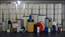 空气滤芯 除尘滤筒滤芯 液压油滤芯 不锈钢滤芯/齐全