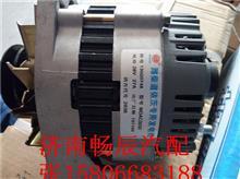 潍柴道依茨226B发电机13020748 13024500/13020748