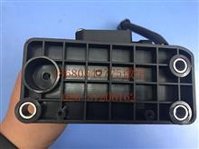 H4117030002A0福田欧曼GTL电子油门踏板/H4117030002A0