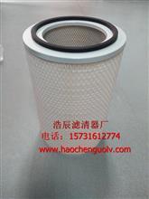 唐纳森空气滤芯P780018/P780018