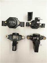 伊斯克拉调节器28V优势现货供应/1197311090-850