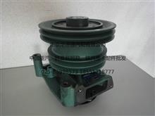 重汽发动机配件 水泵/HG1500069229
