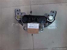 3501020解放J5刹车卡钳/3501020-A7SJ