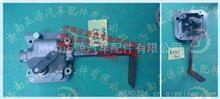 东风变速箱 配件 17KD27-300顶盖总成/17KD27-300