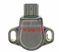 本田 节气门位置传感器/16402-RAA-A00,16402RAAA00,FA-J013,3PIN