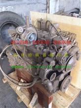 小松PC200-7四配套/油底壳/PC200-7