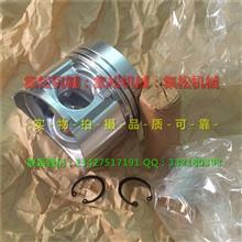B3.3四配套/机油泵/B3.3