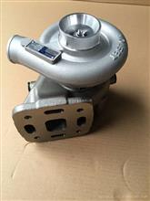康明斯6BT 船机 水冷增压器/3802306/3526625