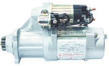 潍柴斯太尔WD615系列发动机612600091076/612600091076