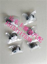 天纳克1.5/6.0压力传感器/天纳克1.5/6.0压力传感器