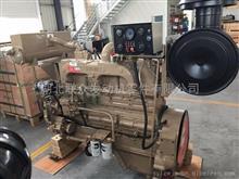 康明斯NT855 P360 发动机总成/NT855 P360