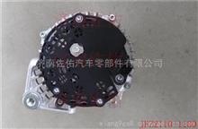 JFZ2110-1100欧曼GTL发电机康明斯/3698315发电机欧曼GTL康明斯3696213发电机