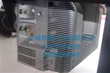 重汽豪沃半挂车液力缓速器/液力缓速器