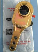 重汽解放东风陕汽北奔欧曼制动调整臂轮胎螺丝系列/WG9100340056