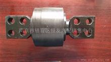 奥威8孔天然胶扭力胶芯/110X77