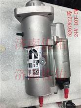 CUMMINS 起动机5267912起动机/DELCO起动机 8200835起动机